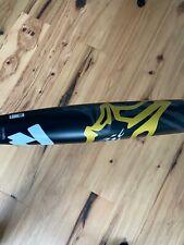"DeMarini 2020 Cf Zen -10 Usssa Baseball Bat (2 3/4"") 30/20 Rolled w Poly coating"
