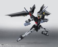 Bandai Robot Spirits Side MS Strike Noir IN STOCK USA