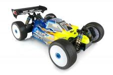 Team Associated 80935 1:8 RC8B3.1 Nitro Team Kit