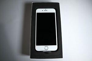 Apple iPhone 6s 16GB 32GB 64GB 128GB Rose Gold Unlocked GSM/CDMA Warranty - NIB