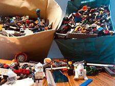 1 kg LEGO ca. 700 Teile LEGO Kiloware, Platten, Räder, Sonderteile, Stein