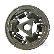 Clutch Assembly For Stihl Ts400 Ts410 Ts420 Chainsaws Parts 1125 160 2005