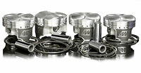 Vauxhall Opel Astra / Vectra C20XE 2.0L 16V 12.0:1 C/R Wiseco Forged Pistons