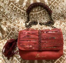 Bolsa para Cuerpo Mujer marr/ón Desigual Accessories PU Across Body Bag U