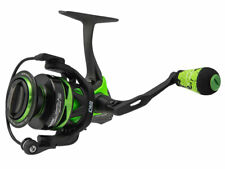 Lew's Mach Ii Speed Spin Spinning Reels 2020 Models Freshwater All-Purpose Reels