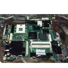 Thinkpad Lenovo T400 Mainboard 60Y3757 Systemboard Hauptplatine Motherboard Plan