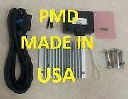 American Motorhome RV Chevrolet 6.5td  Fuel Pump PMD  FSD Kit