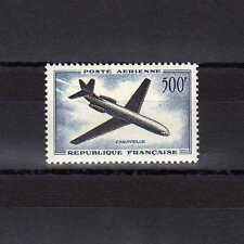 Poste Aérienne n° 36 neuf sans charnière