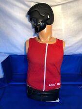 Ambu Man CPR Training Manikin With Case And Monitoring Intrument