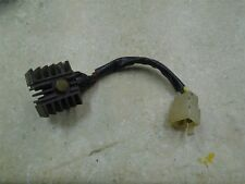 Honda 100 XL XL100-K0 Used Rectifier 1974 HB310