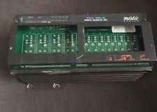 Opto 22 Model: 400 Mistic System Remote Telemetry Unit M4RTU