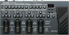 Boss ME-80 Multi-Effects Guitar Effect Pedal