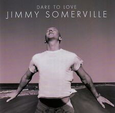 Jimmy Sommerville Dare To Love