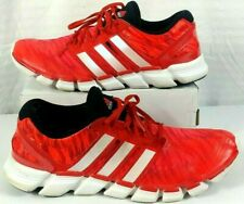 adidas adipure Men's Running, Cross Training Shoes for sale