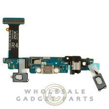 Flex Cable Charge Port for Samsung G920 R4 Galaxy S6 PCB Ribbon Circuit Cord
