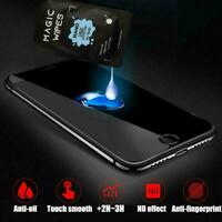 1Pc 9H NANO Liquid 5ML Screen Protector For All Phone New Y3H8