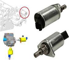 FORD Mondeo C-Max S-Max Galaxy 2.0 TDCI 136BHP fuel pump valve solénoïde régulateur