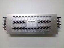 TDK ZRCT5100-MF  EMC FILTER, USED