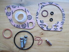 622/238 AMAL CONCENTRIC CARBURETTOR OVERHAUL REPAIR KIT BSA TRIUMPH MATCHLESS