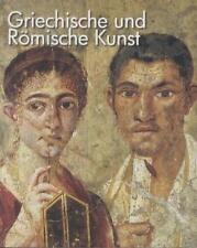 Spanische Sachbücher über Kunst, Malerei & Skulptur im Taschenbuch-Format
