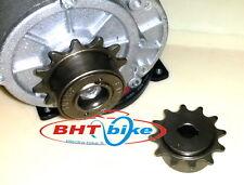 1 Freewheel 12T  FOR MY1016 motor MID MOTOR EBIKE