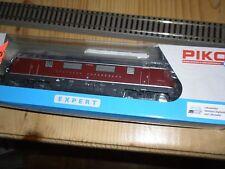 Piko-H0-59708-2-Diesel-Lok BR V 200 041-der DB-Ep.III-Digital+Sound-Neu-OVP