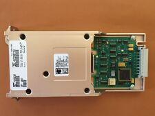 Philips Viridia Telemetry Receiver M2603-83062