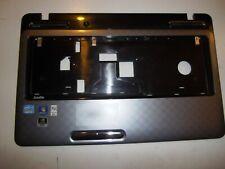 TOSHIBA Satellite L775-14W - Repose poignets / dessus avec Touchpad et HP