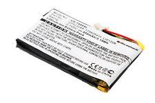 Akku für Sony Clie PDA / Clié / PEG-T400 T410 T415 T425 T600 T615 T620 T625 T650
