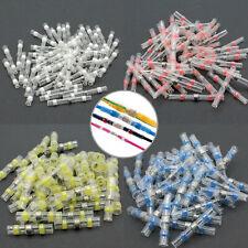 Lötverbinder Set 25, 50 oder 100 Stück sortiert oder als Sortiment wasserdicht