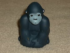 Fisher Price Little People Zoo Talkers Gorilla Monkey