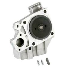 Fits Peugeot Boxer Fiat Ducato 244 230L 230 Fits Citroen Relay Airtex Water pump