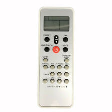 New Replace For TOSHIBA Air Conditioner AC A/C Remote Control WC-L03SE KTDZ003