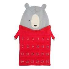 Cupid & Comet Sniff ADVENT Calendar Snuffle Dog Toy Self fill Advent doggy