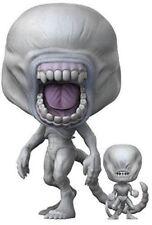 Figuras de acción de original (sin abrir) alien sin anuncio de conjunto