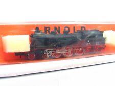 *** 0782-1 Arnold Moteur Charbon//Brosse à charbon neuf 2 pièces ***