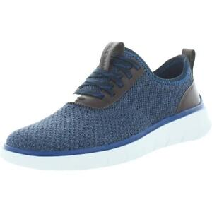 Cole Haan Mens Generation ZeroGrand Stitchlite Fitness Sneakers Shoes BHFO 3518