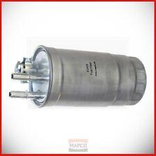 Combustible Para Ford Mondeo III (B5Y) 2.0 16VDi / Tddi / TDCI Hasta 08/2002