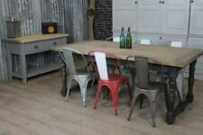 Oak Victorian Antique Tables