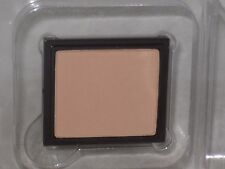 NEW LAURA MERCIER BRONZING PRESSED POWDER, DUNE BRONZE, 0.13OZ/3.6G, REFILL