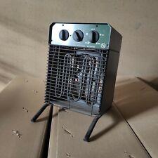 Termoventilatore VORTICE CALDOPRO 5TT riscaldatore aria calda termoconvettore