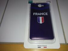 coque huawei p smart 20198