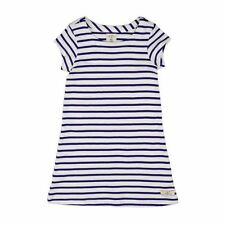 Joules 100% Cotton Dresses (2-16 Years) for Girls