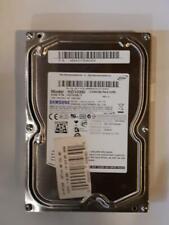 Samsung 1TB  SpinPoint HD103SI  32M 5400rpm  8,9cm 3,5 Zoll SATA Festplatte HDD