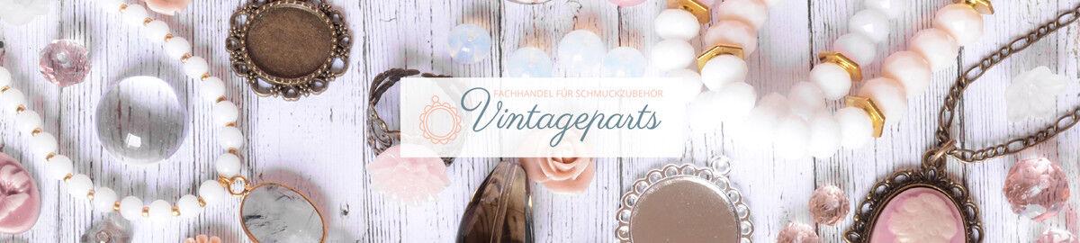 Vintageparts.eu Online Shop
