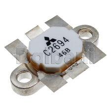 2SC2694 Original Pulled Mitsubishi Semiconductor C2694