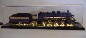 Trainsafe Escala 1 Funktionsdisplay LED 80cm Largo FDL-I-080 Producto Nuevo