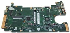 Acer Chromebook C700 Laptop Motherboard AC700-1099 Intel Atom N570 MB.SDM06.001