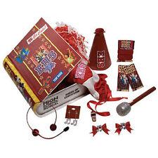 Disney High School Musical Dress Up Yearbook Cheerleader Costume Rubies 37481