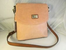 54df25e52fff Simply Noelle Women's Bags & Handbags for sale | eBay